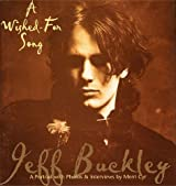 Jeff Buckley: A Wished For Song