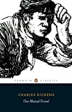 Image of Our Mutual Friend (Penguin Classics)