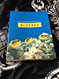 Prealgebra and Introductory Algebra Bundle, D. Franklin Wright, 1932628932