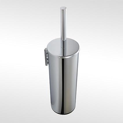 sbwylt de de gama alta compacto inodoro - Escobillero de WC ...