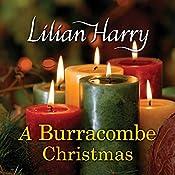 A Burracombe Christmas   Lilian Harry