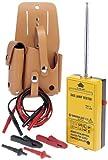 Greenlee 5715 Gas Lamp Tester