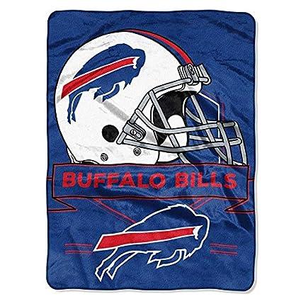 9f57689eef7 Amazon.com  NFL Buffalo Bills