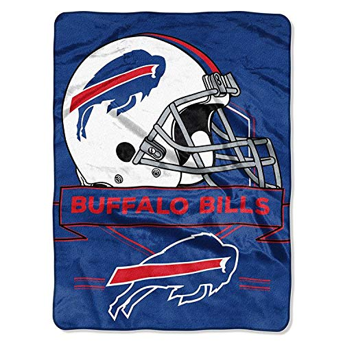 - NFL Buffalo Bills