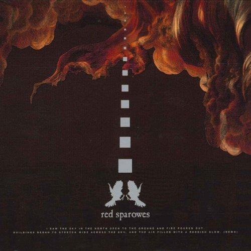 Split : Red Sparowes / Gregor Samsa
