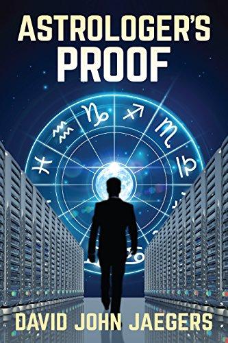 Astrologer's Proof by David John Jaegers ebook