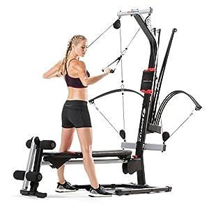 Bowflex PR1000 Home Gym by Nautilus Domestic Ohio