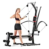 Home Gym Equipment - Best Reviews Guide