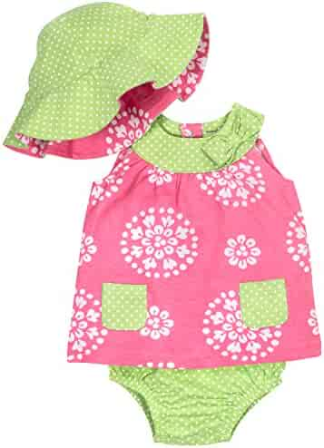 75218a4e7 Shopping Playwear - Dresses - Clothing - Baby Girls - Baby ...