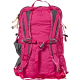 MYSTERY RANCH In and Out Backpack - Lightweight