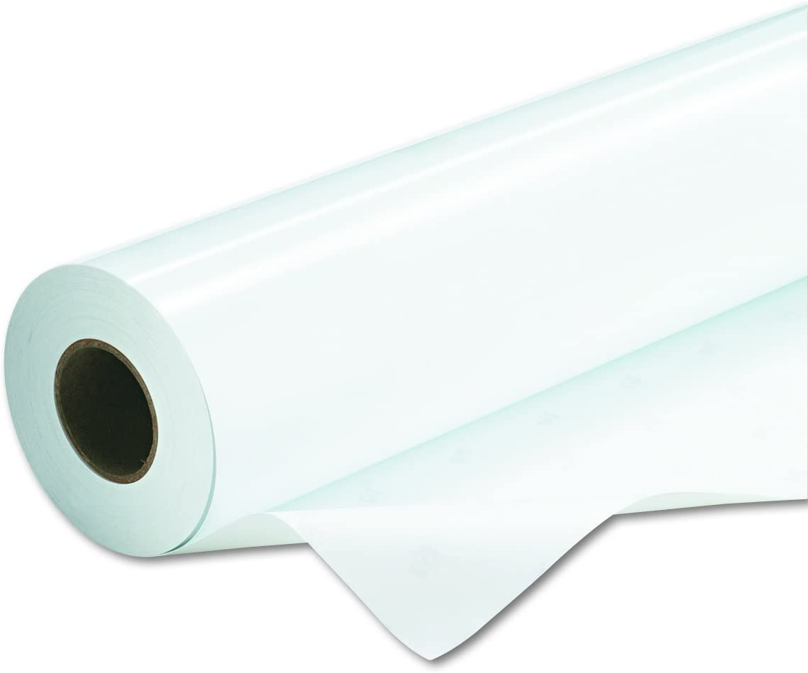 HP Premium Instant-Dry Gloss Photo Paper (42 Inches x 100 Feet Roll)