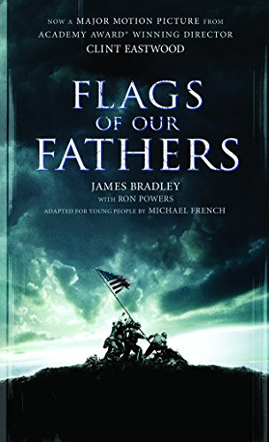 Flags of Our Fathers: A Young People's Edition from Laurel Leaf