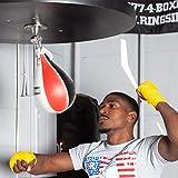 Ringside Boxing Training Platform Speed Bag