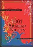 1001 Arabian Nights, Anonymous, 1463794533