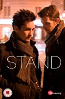 Stand - Subtitled