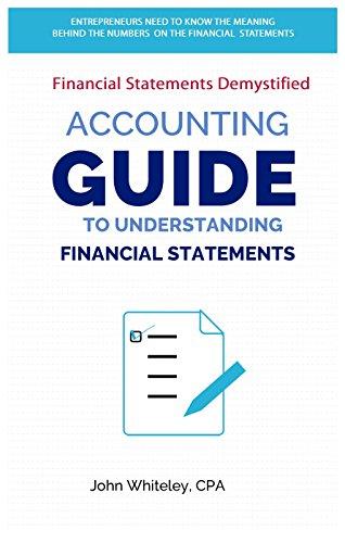 Step To Understanding Ebook