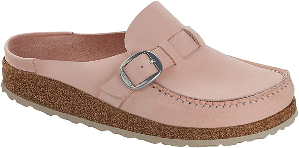 Birkenstock Women's Buckley Shoe