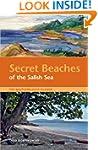 Secret Beaches of the Salish Sea: The...