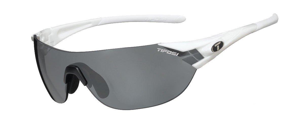 Tifosi Podium Shield Sunglasses