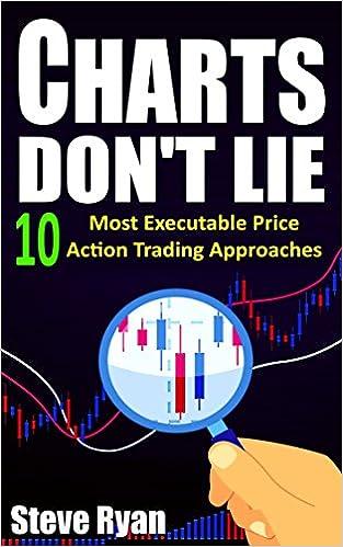 Reusable forex trading pdf