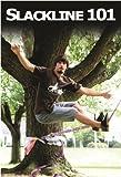 Gibbon Slacklines 101 DVD, Outdoor Stuffs