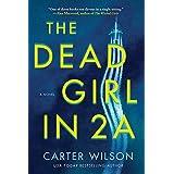 The Dead Girl in 2A: A Novel