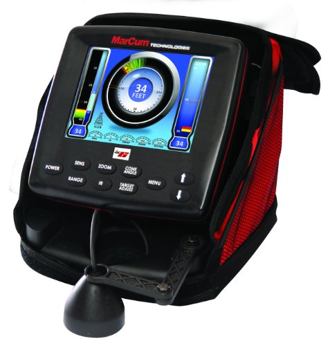 Ibobber castable bluetooth smart fishfinder in the uae for Ibobber ice fishing