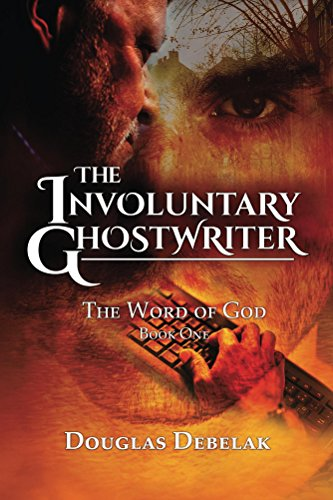 The Involuntary Ghostwriter