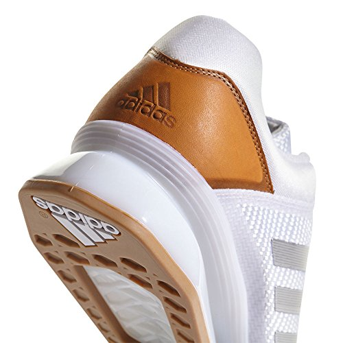 Pantoufles Leistung Adidas Ii 16 Blanc D'haltrophilie Ss18 wqZwxrt4d