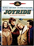 Joyride [DVD] [Region 1] [US Import] [NTSC]