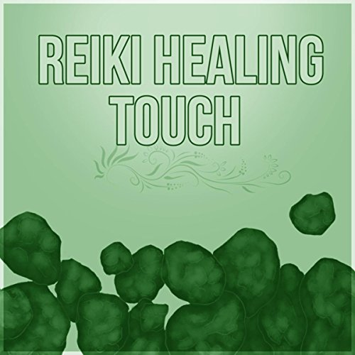 how to start reiki healing