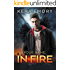 Your Name, In Fire (Vampire Cycle Book 1)
