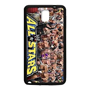 All stars robust muscles man Cell Phone For CaseSamsung Galaxy Note3 BY supermalls