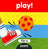 Flip-A-Shape Series: Play!