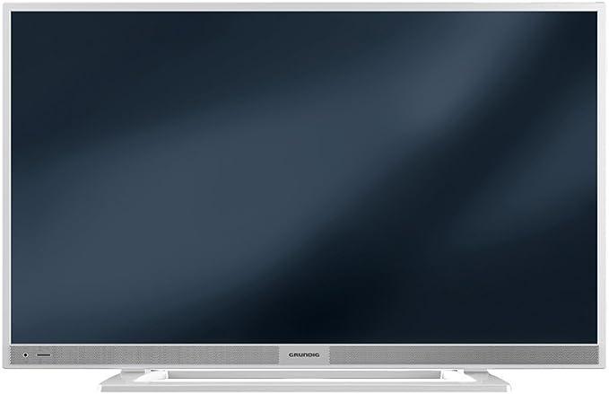 TVC GRUNDIG LED 28