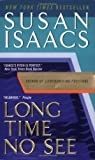 Long Time No See, Susan Isaacs, 0061030430