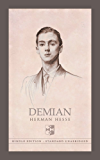 Demian: Standard Edition, Unabridged