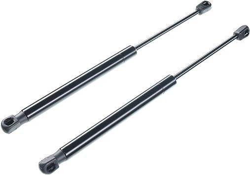 URO Parts 4F0823359A Hood Strut