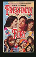Freshman Fury