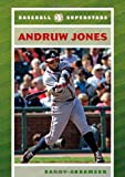 Andruw Jones, Danny Abramson, 0791098990