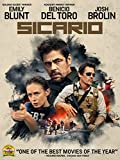 Image of Sicario