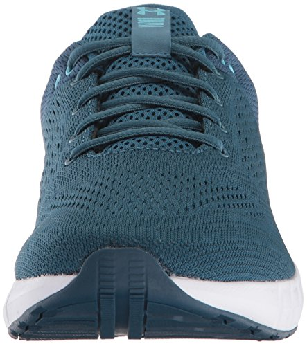 Under Donna G venetian Running Armour Blu W Micro static Pursuit Blue Scarpe Ua Blue rnrxU8