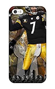 New Style pittsburgteelers NFL Sports & Colleges newest Case For Sam Sung Galaxy S4 I9500 Cover 6876970K863945477