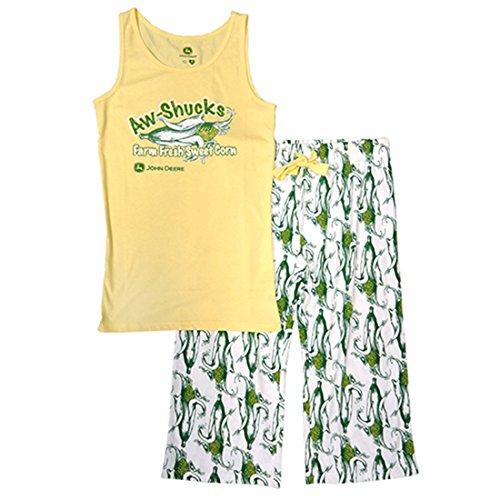 corn clothes - 4