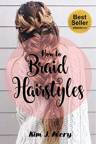 How to Braid Hairstyles DIY: Step by Step Hair Braiding Instructions Tutorials Guide Beauty Fashion Create Easy Hairstyles Wedding Photobook Party (Braid ... Long Hair, Hair Wedding, Fashion (Hairstyles How To)