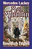 Mad Maudlin (Bedlam's Bard)