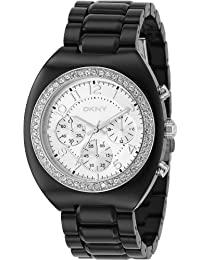 Ladies Watches NY4783 - WW