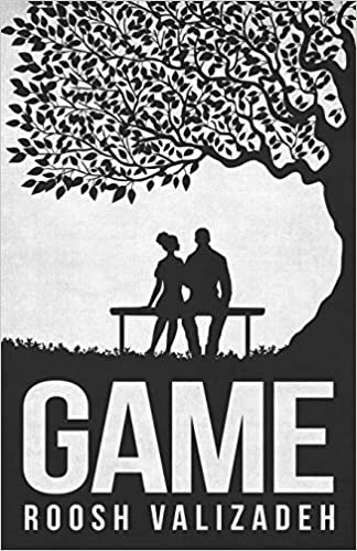 Roosh V Game Book