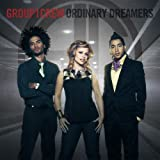 : Ordinary Dreamers