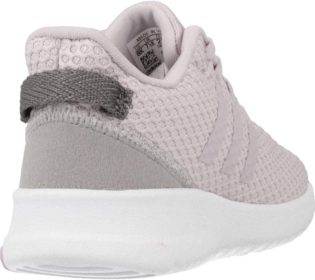 adidas Baby Racer Tr Inf Slippers Multicolour Malva Malva Grasua 000
